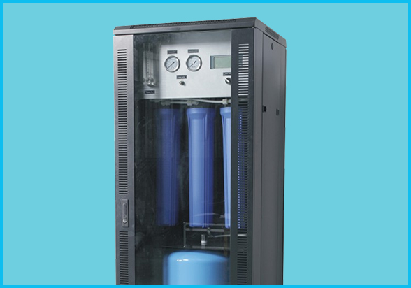 RO-Water-Purifier-series-KR-800-GPD