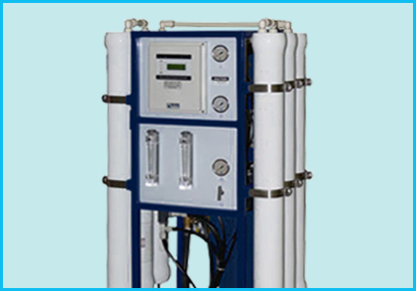 RO-Water-Purifier-series-PRO-44