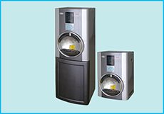 Water-Dispenser-RO-100-GPD-Series-TX