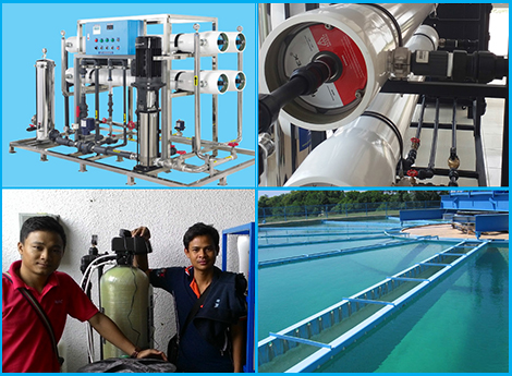 Acropore-leading-water-purification-company